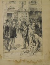 Image of Pell it out on Election Day - Rogers, William Allen, 1854-1931